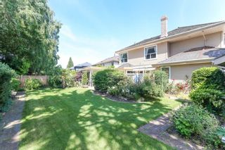 Photo 18: 15034 22 Avenue in White Rock: Sunnyside Park Surrey House for sale (South Surrey White Rock)  : MLS®# R2380431