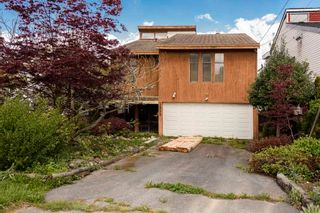 Photo 21: 2855 WALL Street in Vancouver: Hastings House for sale (Vancouver East)  : MLS®# R2572971