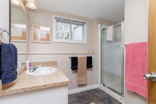 Photo 29: 2313 Marlene Dr in : Co Colwood Lake House for sale (Colwood)  : MLS®# 873951