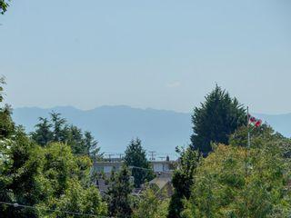 Photo 1: 410 647 MICHIGAN St in : Vi James Bay Condo for sale (Victoria)  : MLS®# 863348