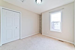 Photo 21: 371 Copperfield Heights SE in Calgary: Copperfield Detached for sale : MLS®# A1131781