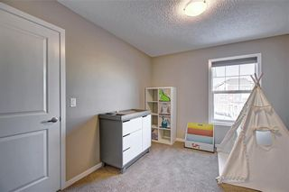 Photo 16: 461 NOLAN HILL Boulevard NW in Calgary: Nolan Hill Detached for sale : MLS®# C4296999