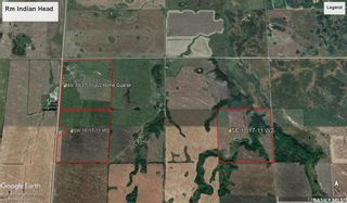 Photo 32: Rm Indian Head 156 Acre Home Quarter in Indian Head: Farm for sale (Indian Head Rm No. 156)  : MLS®# SK867607