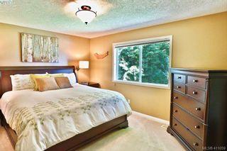 Photo 6: 2180 Ridgedown Pl in SAANICHTON: CS Saanichton House for sale (Central Saanich)  : MLS®# 814808