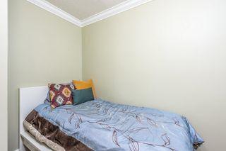 """Photo 12: 110A 8635 120 Street in Delta: Annieville Condo for sale in """"DELTA CEDARS"""" (N. Delta)  : MLS®# R2601359"""