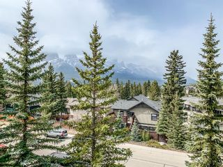 Photo 26: 5 10 Blackrock Crescent: Canmore Apartment for sale : MLS®# A1099046