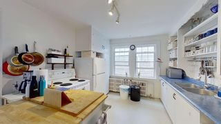 Photo 5: 1564 Larch Street in Halifax: 2-Halifax South Multi-Family for sale (Halifax-Dartmouth)  : MLS®# 202121774
