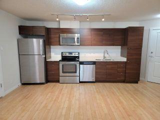 Photo 3: 106 9519 160 Avenue in Edmonton: Zone 28 Condo for sale : MLS®# E4241636