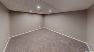 Photo 24: 51 Trudelle Crescent in Regina: Normanview West Residential for sale : MLS®# SK863772
