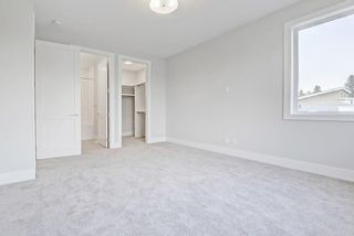 Photo 38: 5927 34 Street SW in Calgary: Lakeview Detached for sale : MLS®# C4225471