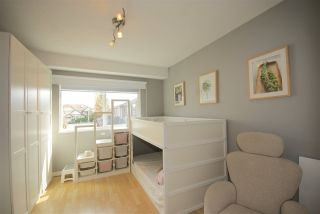 """Photo 10: 9 7171 BLUNDELL Road in Richmond: Brighouse South Townhouse for sale in """"PARC MERLIN"""" : MLS®# R2261227"""