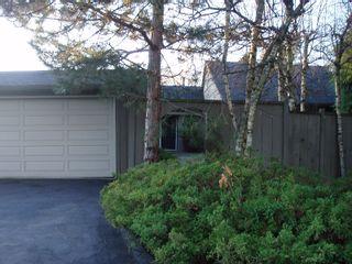 Photo 9: 7491 BRIDGE Street in Richmond: McLennan North House for sale : MLS®# V633616