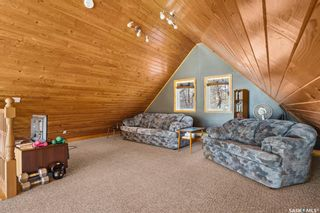 Photo 10: 52 56 Highway in Mission Lake: Residential for sale : MLS®# SK841831