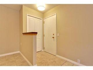 Photo 4: 412 10120 Brookpark Boulevard SW in Calgary: Single Level Apartment for sale : MLS®# C3588768