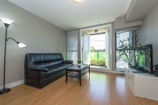 """Photo 4: 308 2150 E HASTINGS Street in Vancouver: Hastings Condo for sale in """"The View"""" (Vancouver East)  : MLS®# R2184893"""
