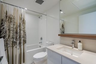 Photo 14: 801 200 NELSON'S Crescent in New Westminster: Sapperton Condo for sale : MLS®# R2606193
