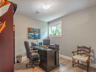 Photo 34: 5806 Linyard Rd in Nanaimo: Na North Nanaimo House for sale : MLS®# 854597