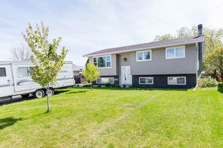 Photo 2: 5523 54 Street: Leduc House for sale : MLS®# E4245607