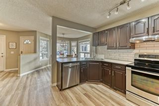 Photo 13: 907 Citadel Heights NW in Calgary: Citadel Row/Townhouse for sale : MLS®# A1088960