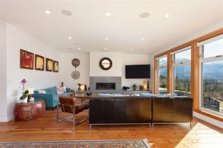 Photo 13: 1982 DOWAD Drive in Squamish: Tantalus House for sale : MLS®# R2553692