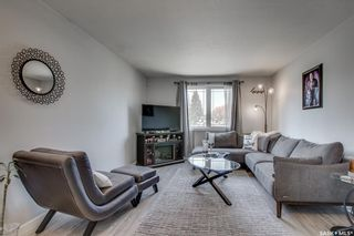 Photo 3: 1114 Confederation Drive in Saskatoon: Massey Place Residential for sale : MLS®# SK849347