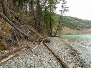 Photo 13: 5364 S SETON Lake: Lillooet Lots/Acreage for sale (South West)  : MLS®# 161243