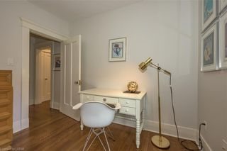 Photo 39: 275 VICTORIA Street in London: East B Residential for sale (East)  : MLS®# 40163055