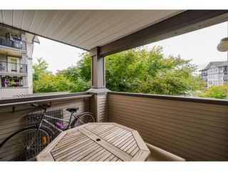 "Photo 23: 234 27358 32 Avenue in Langley: Aldergrove Langley Condo for sale in ""WILLOW CREEK ESTATES"" : MLS®# R2617275"