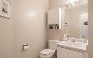 Photo 27:  in Edmonton: Zone 20 House for sale : MLS®# E4240326