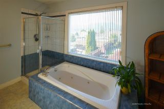 Photo 13: 3441 TRIUMPH Street in Vancouver: Hastings Sunrise House for sale (Vancouver East)  : MLS®# R2394925