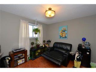 Photo 33: 10 GLENPATRICK Crescent: Cochrane House for sale : MLS®# C4094257