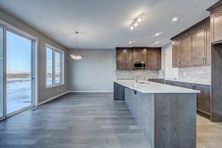 Photo 12: 102 Yorkstone Way SW in Calgary: Yorkville Detached for sale : MLS®# A1055580