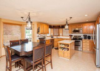Photo 15: 1119 SUNVISTA Road SE in Calgary: Sundance House for sale : MLS®# C4129627