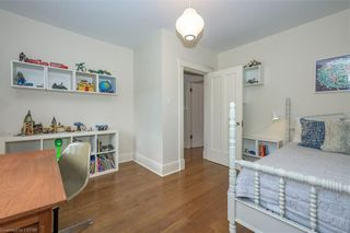 Photo 37: 275 VICTORIA Street in London: East B Residential for sale (East)  : MLS®# 40163055