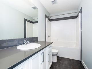 Photo 15: 166 SKYVIEW Circle NE in Calgary: Skyview Ranch Row/Townhouse for sale : MLS®# C4277691