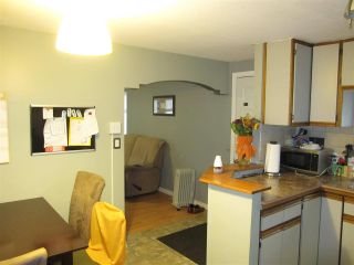 """Photo 4: 119 10221 WILSON Street in Mission: Stave Falls Manufactured Home for sale in """"Triple Creek Estates"""" : MLS®# R2010419"""