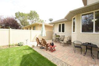 Photo 27: 1208 Lapchuk Crescent North in Regina: Lakeridge RG Residential for sale : MLS®# SK817549