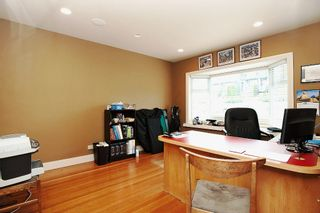 """Photo 6: 1702 7TH Avenue in New Westminster: West End NW House for sale in """"WEST END"""" : MLS®# V997003"""