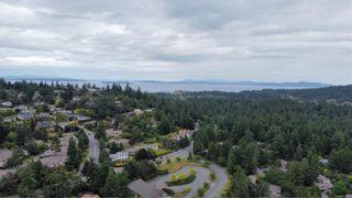 Photo 22: B 877 Royal Oak Ave in : SE Broadmead Land for sale (Saanich East)  : MLS®# 878580
