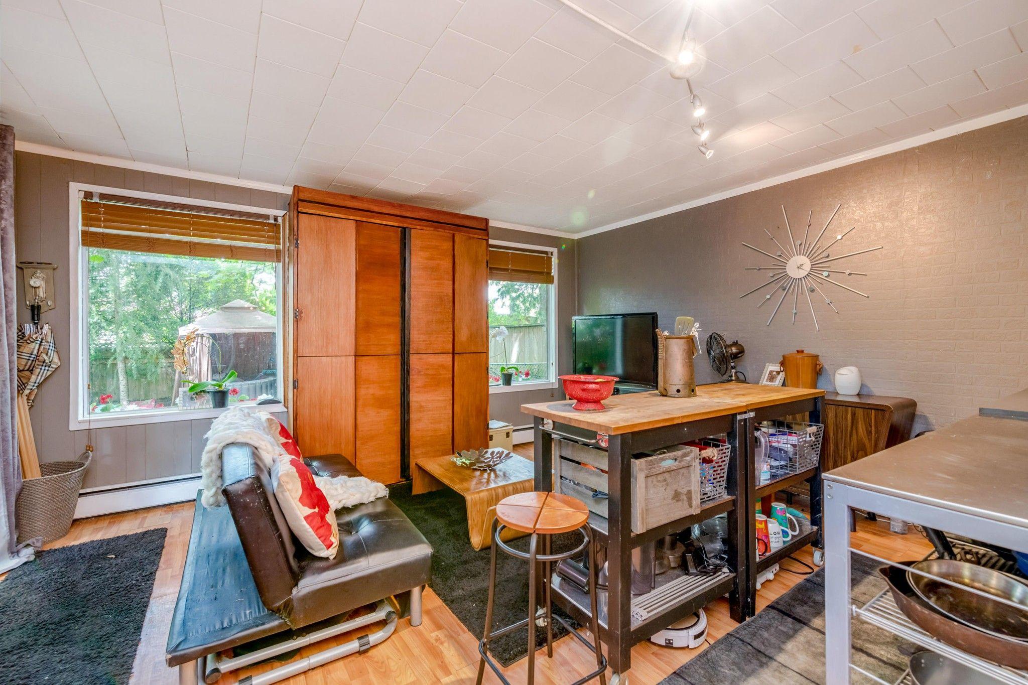 Photo 19: Photos: 20623 114 Avenue in Maple Ridge: Southwest Maple Ridge House for sale : MLS®# R2465656