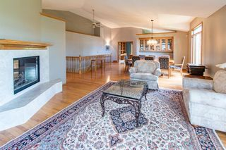 Photo 13: 131 Country Club in Rural Rocky View County: Rural Rocky View MD Semi Detached for sale : MLS®# A1115761