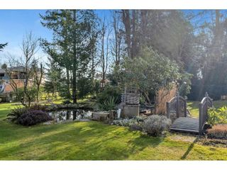 Photo 7: 29342 DUNCAN Avenue in Abbotsford: Aberdeen House for sale : MLS®# R2619479