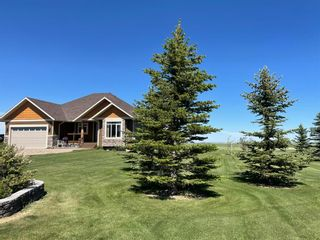 Photo 34: For Sale: 225004 TWP RD 55, Magrath, T0K 1J0 - A1124873
