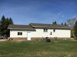 Photo 2: 30 48455 HWY 770: Rural Leduc County House for sale : MLS®# E4245498