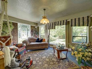 Photo 15: 834 PARK Road in Gibsons: Gibsons & Area House for sale (Sunshine Coast)  : MLS®# R2494965