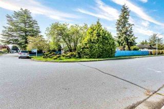 Photo 31: 10591 ALGONQUIN Drive in Richmond: McNair House for sale : MLS®# R2573391