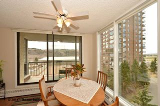 Photo 16: 602 145 Point Drive NW in CALGARY: Point McKay Condo for sale (Calgary)  : MLS®# C3612958