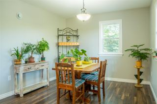 Photo 12: 563 WINDERMERE Road in Windermere: 404-Kings County Residential for sale (Annapolis Valley)  : MLS®# 201918965