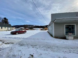 Photo 18: 1315 CARIBOO 97 HIGHWAY in No City Value: BCNREB Out of Area Business with Property for sale : MLS®# C8035718