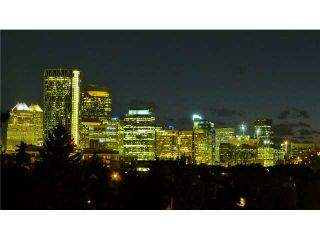 Photo 3: 226 12A Street NE in CALGARY: Bridgeland Residential Detached Single Family for sale (Calgary)  : MLS®# C3633303